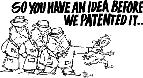 Tips To Finding The Best Lawyer Out There sw_patent_so_you_have_an_idea_s
